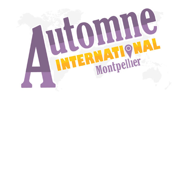 Salon Automne International