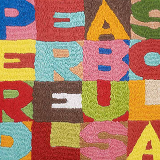 Propos d'Europe 11 : La Plasticité du langage (Entre les mots – Entre les langues)