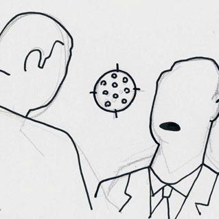 Propos d''Europe 9.0 : Des artistes espagnols à Paris