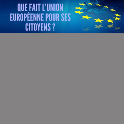 Prix de l'innovation citoyenne des institutions en Europe