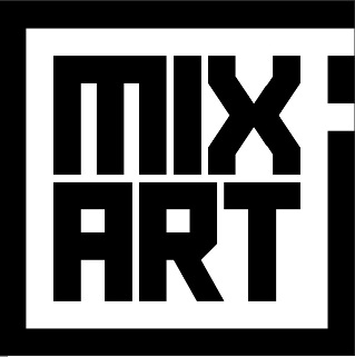 Journée Mix'art