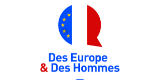 Des Europe & des Hommes