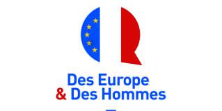 Des Europe & des Hommes