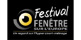 Festival Fenêtre sur l'Europe – Un regard sur l'hyper-court-métrage