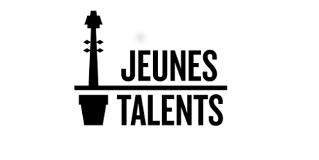 16ème Edition du Festival Européen Jeunes Talents