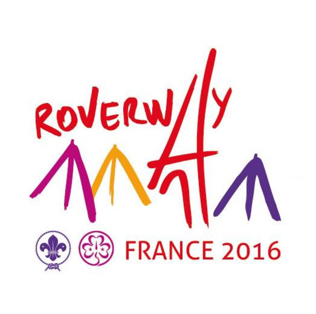 Roverway2016