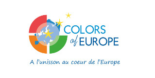 6ème festival Colors of Europe
