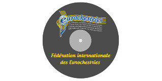 28ème festival européen d'Orchestres de jeunes