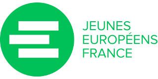 Convention Européenne de la Jeunesse (CEJ)