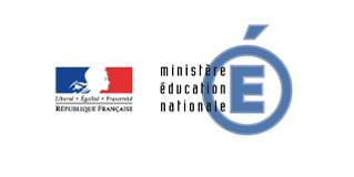 Concours Erasmus + et moi
