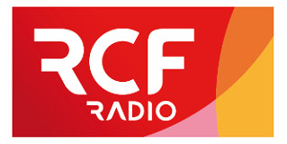 RCF (Radio Chrétienne Francophone)