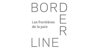 BORDERLINE, the Frontiers of Peace