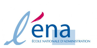 Ecole Nationale d'Administation