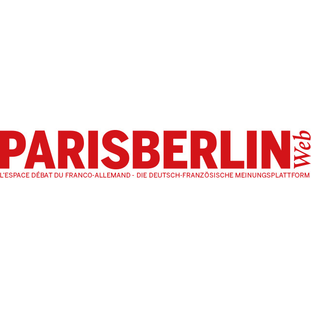 Club ParisBerlin