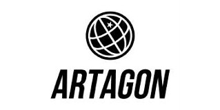 ARTAGON – La rencontre internationale des étudiants en écoles d'art