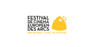 Festival de Cinéma Européen des Arcs