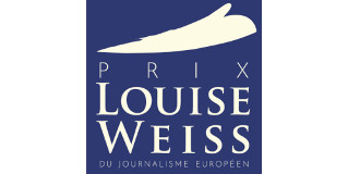 "The ""Young Journalist"" category of the 2017 Louise Weiss Prize for European Journalism (12th edition)"