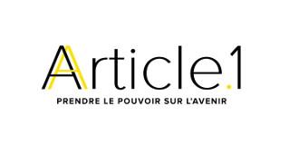 Soutien au développement européen de l'Association Article 1