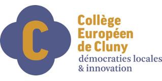 """Collège Européen de Cluny – Démocraties locales et innovations : Formation """"Innovation, gouvernance et ingénierie territoriales en Europe"""""""