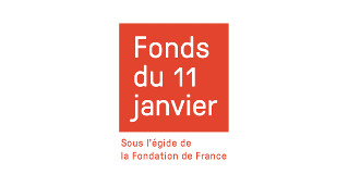 Fonds du 11 janvier