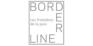 Borderline, les Frontières de la Paix