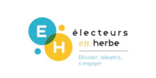 """Électeurs en herbe, parcours """"Élections européennes 2019"""""""