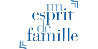 Un Esprit de Famille