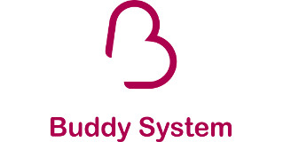 Buddy System – Un système de parrainage vecteur de citoyenneté à l'échelle européenne