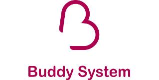 Buddy System – Un système de parrainage vecteur de citoyenneté à l'échelle européenne