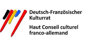 Conseil culturel franco-allemand des jeunes