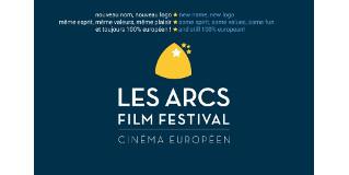 Les Arcs Film Festival 2019