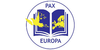 Pax Europa