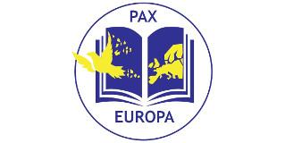 Pax Europa