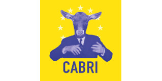 Cabri, Le Podcast qui Saute sur l'Europe!