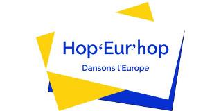 """Farandole européenne : """"L'Européenne"""" ou """"L'Eur'hop"""""""