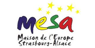 Farandole européenne : Hop'Eur'hop
