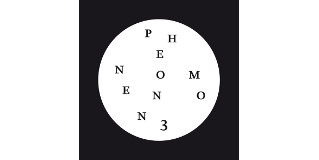 Phenomenon 3