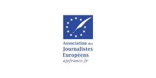 Conférence sur la liberté de la presse dans l'audiovisuel public
