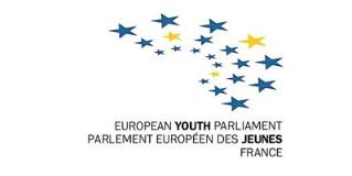 Parlons Europe : s'ouvrir à la citoyenneté européenne par l'échange et le débat