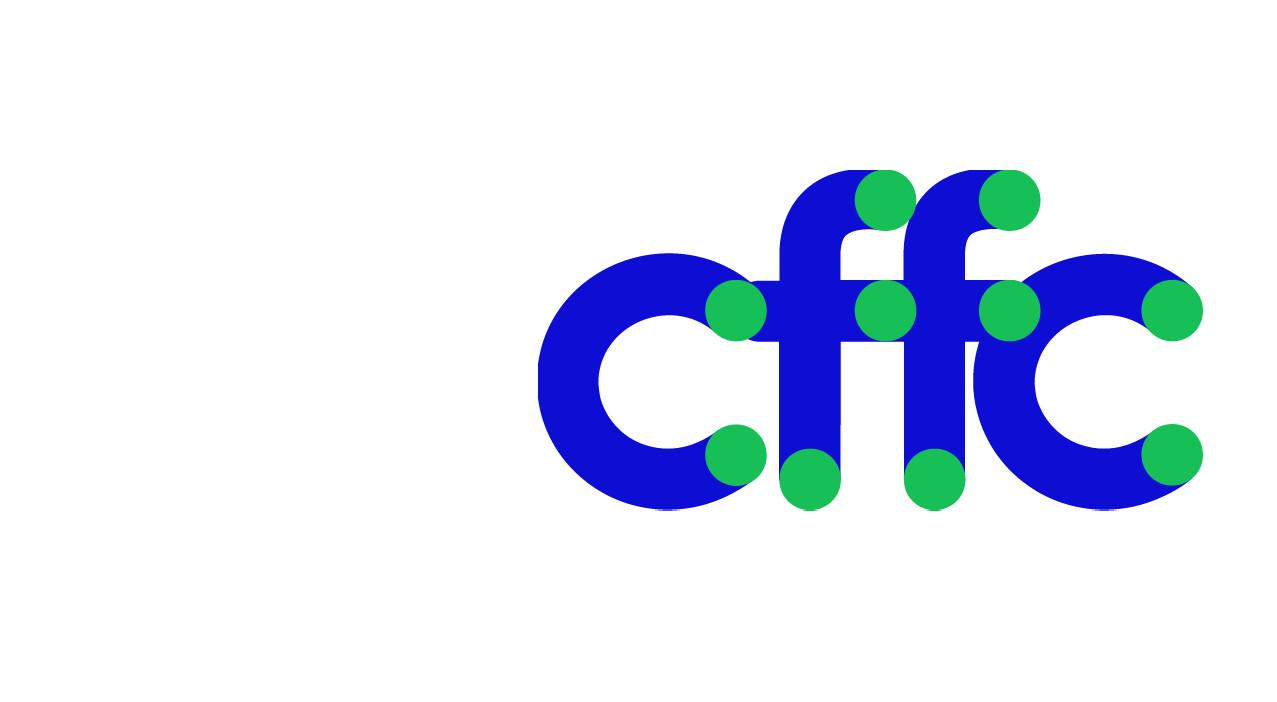 Coalition française des Fondations pour le Climat