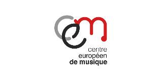 Centre Européen de Musique