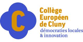 """Collège Européen de Cluny – Démocraties locales et innovations : Formation diplômante """"Transitions et innovations dans les territoires en Europe"""