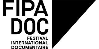 Jury des Jeunes Européens & Histoires d'Europe @FIPADOC 2021
