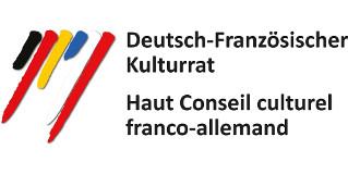 """Conférence sur l'avenir de l'Europe autour du thème """"La jeunesse et l'Europe: commençons par la culture !"""""""