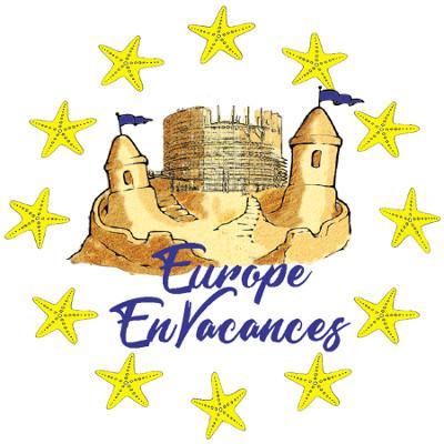 Europe en Vacances : Le Tour de la Pédagogie