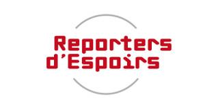 Prix européen du jeune reporter