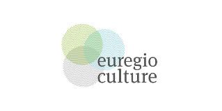 Prix littéraire des lycéens de l'Euregio